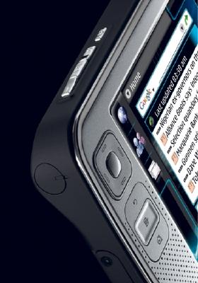 n800buttons-sm.jpg