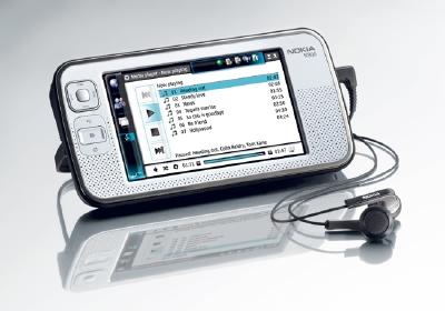 n800phones-sm.jpg