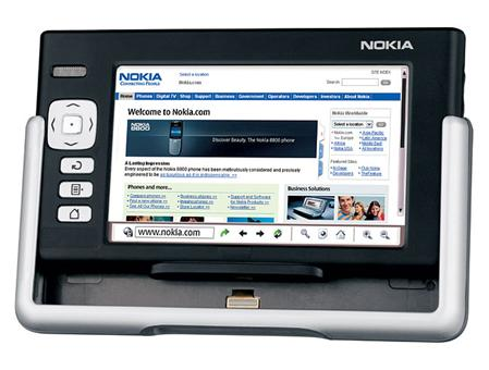 nokia_770_internet_tabletlni-standard.jpg