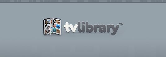 TV Library