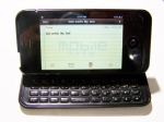 IFA: Mini Key keyboard from Nuu converts iPhone into a flipping clamshell - Mobile Magazine