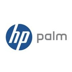 Hp-palm-logo